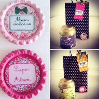 cadeaux-mac3aetresse3