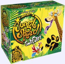 JungleSpeedSafari_large01