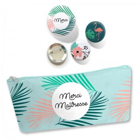 kit-maitresse-trousse-et-bagdes-motif-jungle