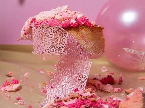 smash the cake-Tessa-31