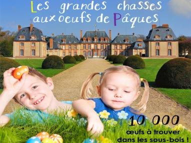 chasses_oeufs_enfants_paques_breteuil_382x254