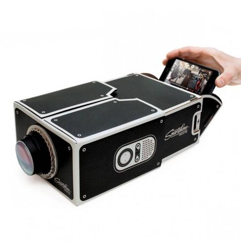 smartphone_projektor_2