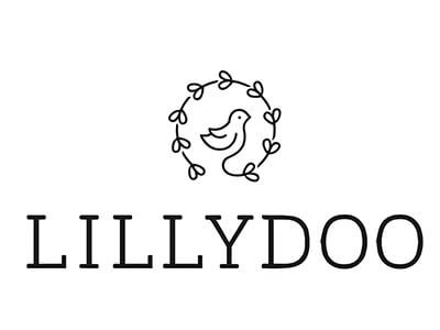logo-lillydoo