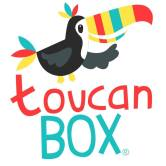 toucanbox-logo
