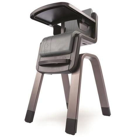 Chaise haute nuna zaaz
