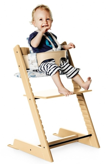 Chaise-Tripp-Trapp-STOKKE-37
