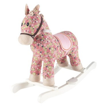 cheval-a-bascule-rose-h-70-cm-pony