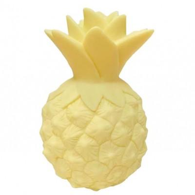 mini-veilleuse-ananas-jaune