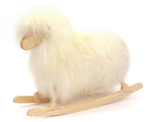 mouton-a-bascule-blanc