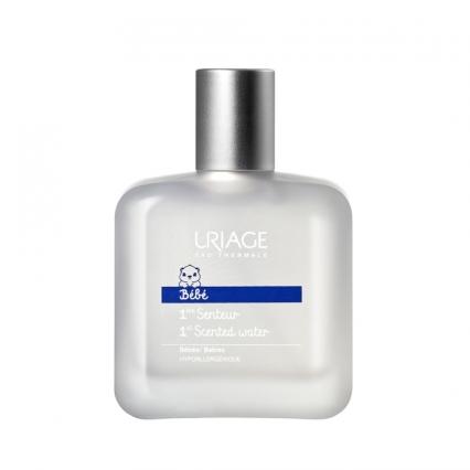 uriage_bebe_1ere_senteur_eau_de_soin_parfumee_100ml