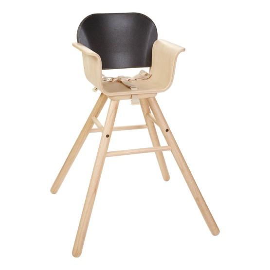 chaise-haute-evolutive-6-mois-3-ans-en-bois-d-hevea