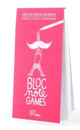 cree-des-dessins-delirants-bloc-note-games
