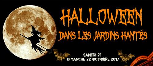 Halloween-Enfants-Bon-2017-DEF