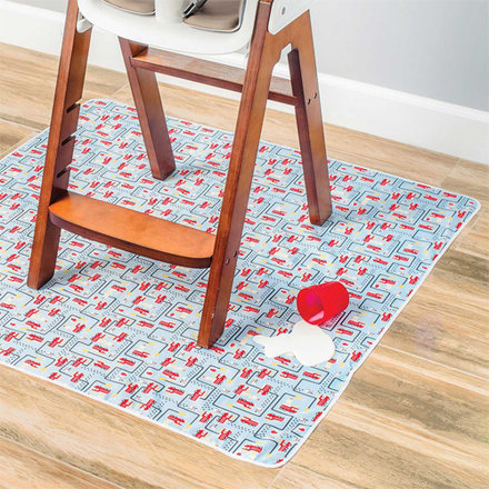 tapis-protection-anti-eclaboussures-repas-activites