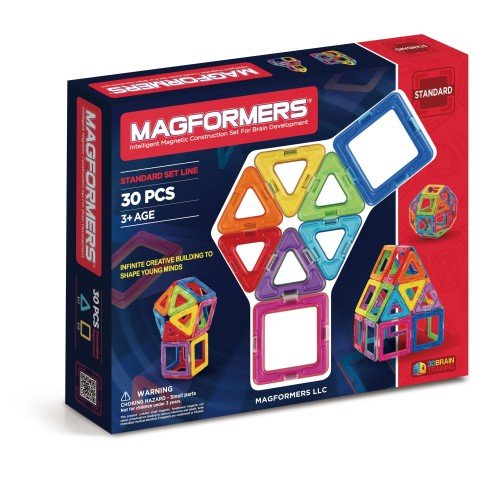 1_63076_magformers-30