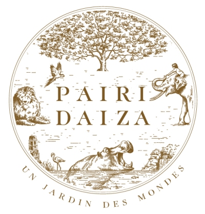 logo-pairi-daiza