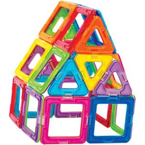 magformers-jeux-de-construction-30-pieces