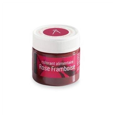 colorant-alimentaire-rose-framboise-10-gr