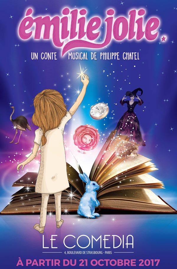 Emilie-Jolie-Affiche