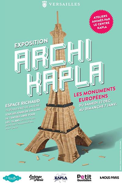 Expo-Kapla-Affiche