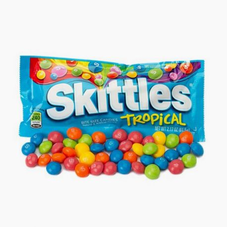 skittles-tropical-36-ct