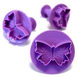 emporte-pieces-ejecteurs-3-papillons-alice-delice
