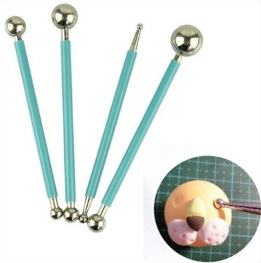 lot-4-outils-boules-e1522100498870.jpg