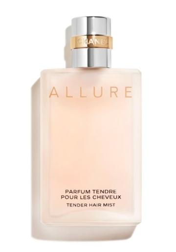 allure-parfum-tendre-pour-les-cheveux-p112990.jpg
