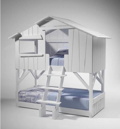 lit-cabane-enfant-superpose-laque-blanc-mathy-by-bols.jpg
