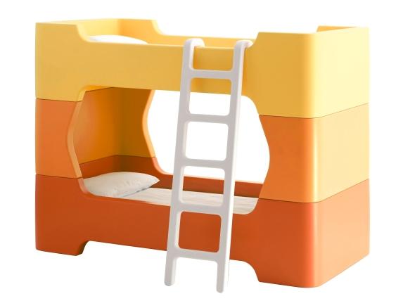 lit-superpose-modulable-enfants-ados-orange-bunky-magis-2-z.jpg