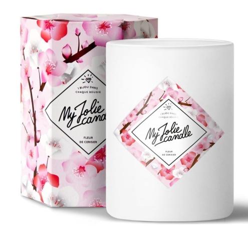 bougie-fleur-de-cerisier-bracelet.jpg