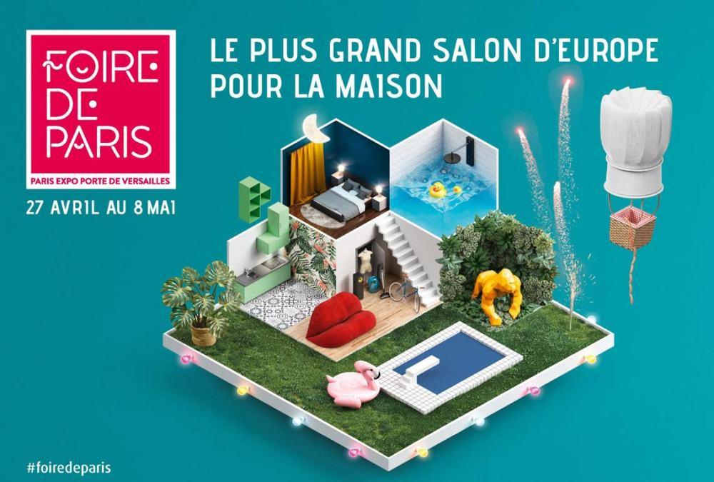 Foire-de-Paris-2018