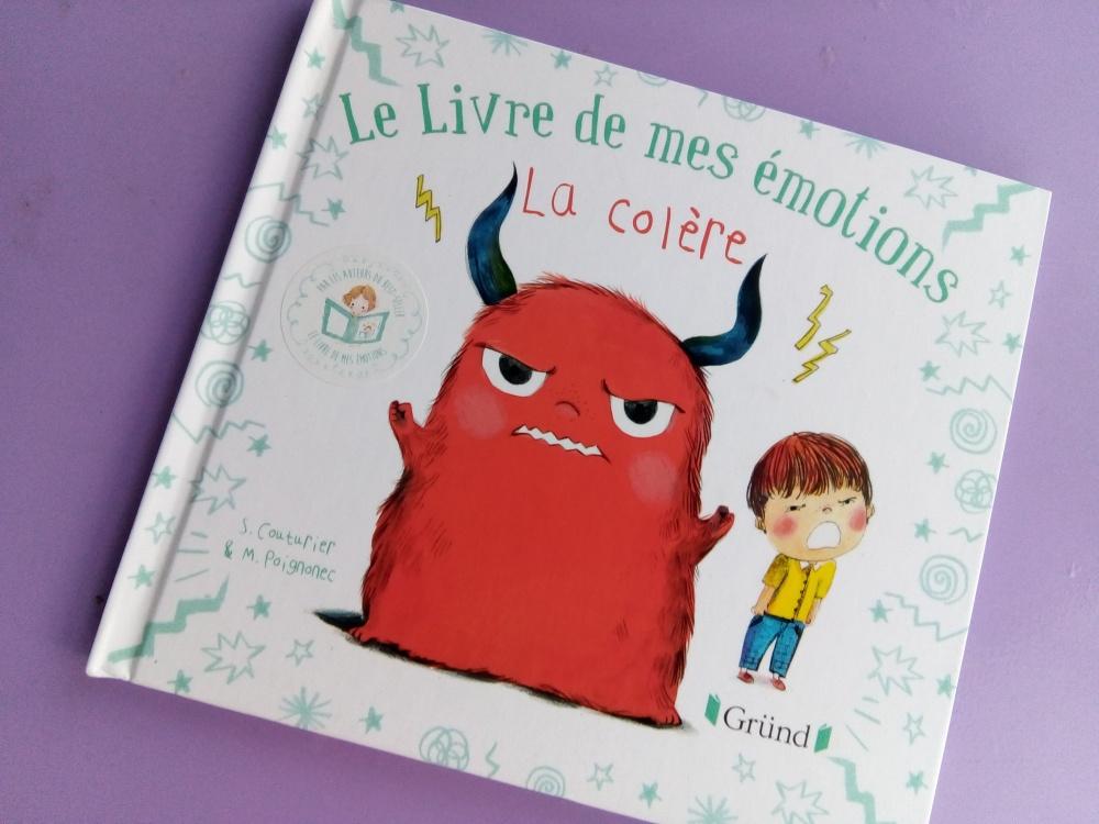 livre-de-colère-enfants