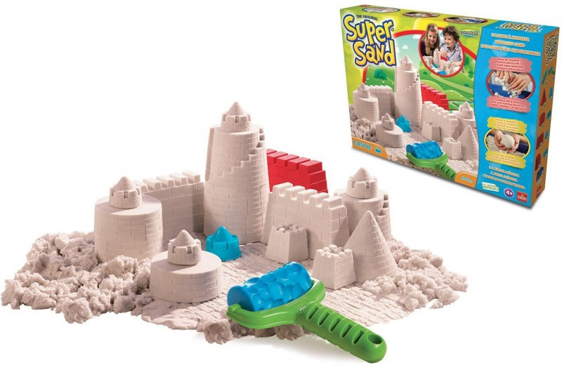 goliath-super-sand-castle-jeu-creatif-83219.jpg