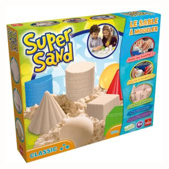 Super-Sand-Starter-Claic-Goliath.jpg