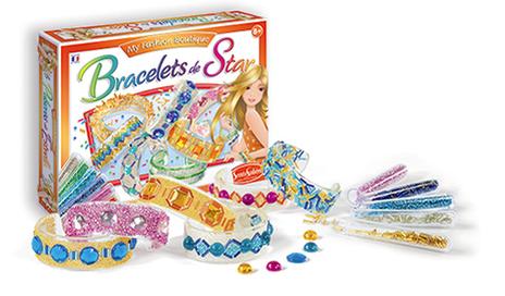 470x470_ref-846,-Sentosphere,-Kit-bijoux-creatifs,-Bracelets-de-star---5-bracelets,-boite-ouverte