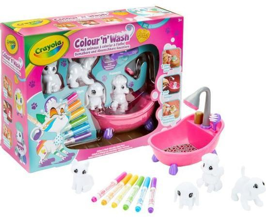 crayola-color-n-wash-pets-mes-animaux-a-colorier.jpg