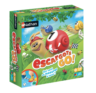 escargots-go.png