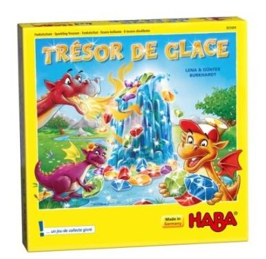 trc3a9sor-de-glace-haba.jpg