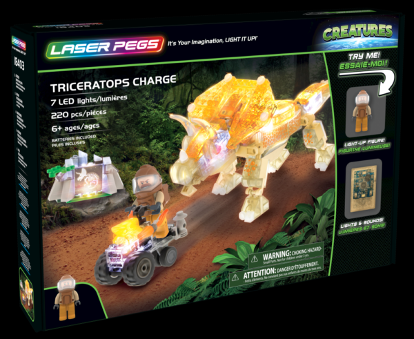 Triceratops_Laserpegs.png