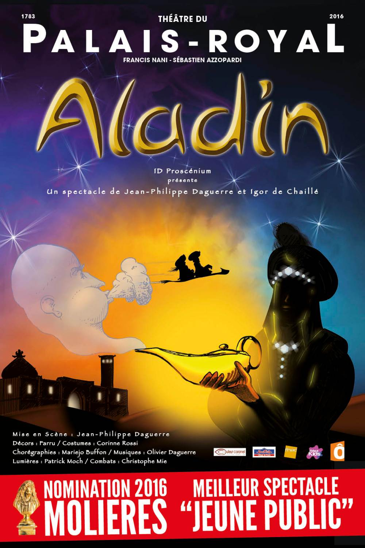 aladin-40x60-nomination-molieres