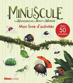 livre d'activités minuscule.jpg