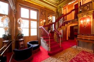 palais royal 3