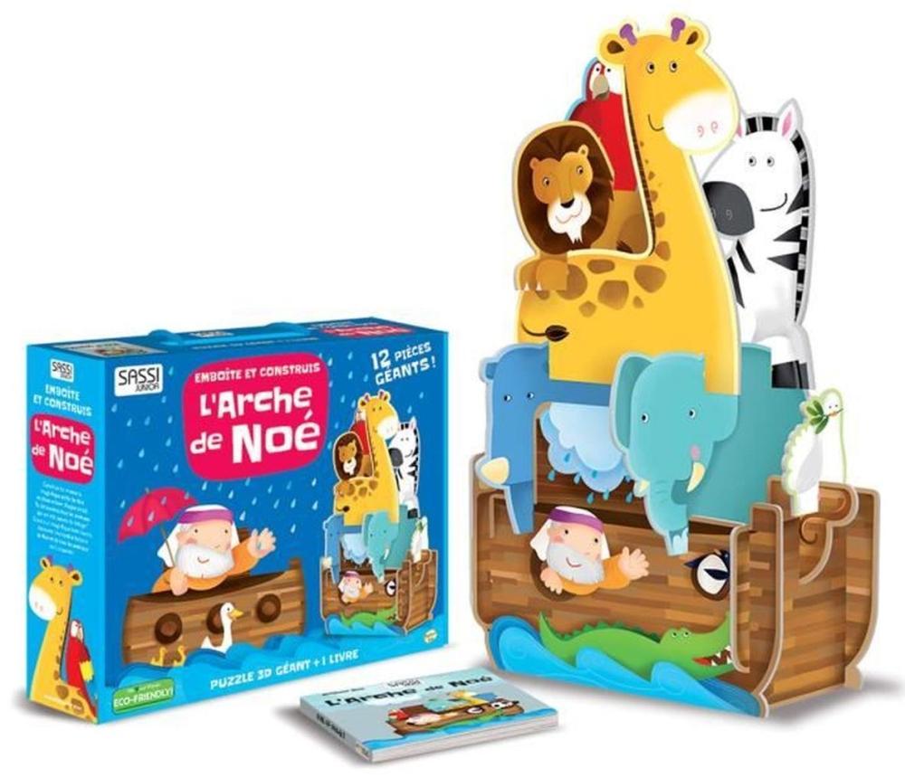 puzzle-3d-geant-livre-l-arche-de-noe.jpg