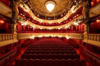 théâtre du plais royal 2