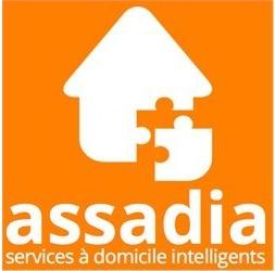 235-53-assadia-logo