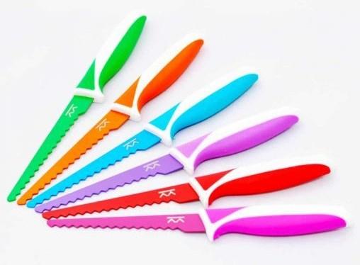 kiddikutterknive-i-mange-flotte-farver-510x600-e1553122131197.jpg