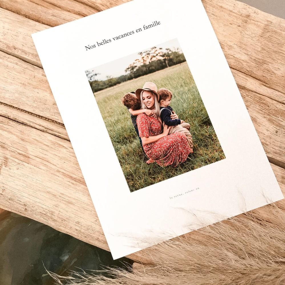 album-photo-revue-innocence-01-2165144.jpg
