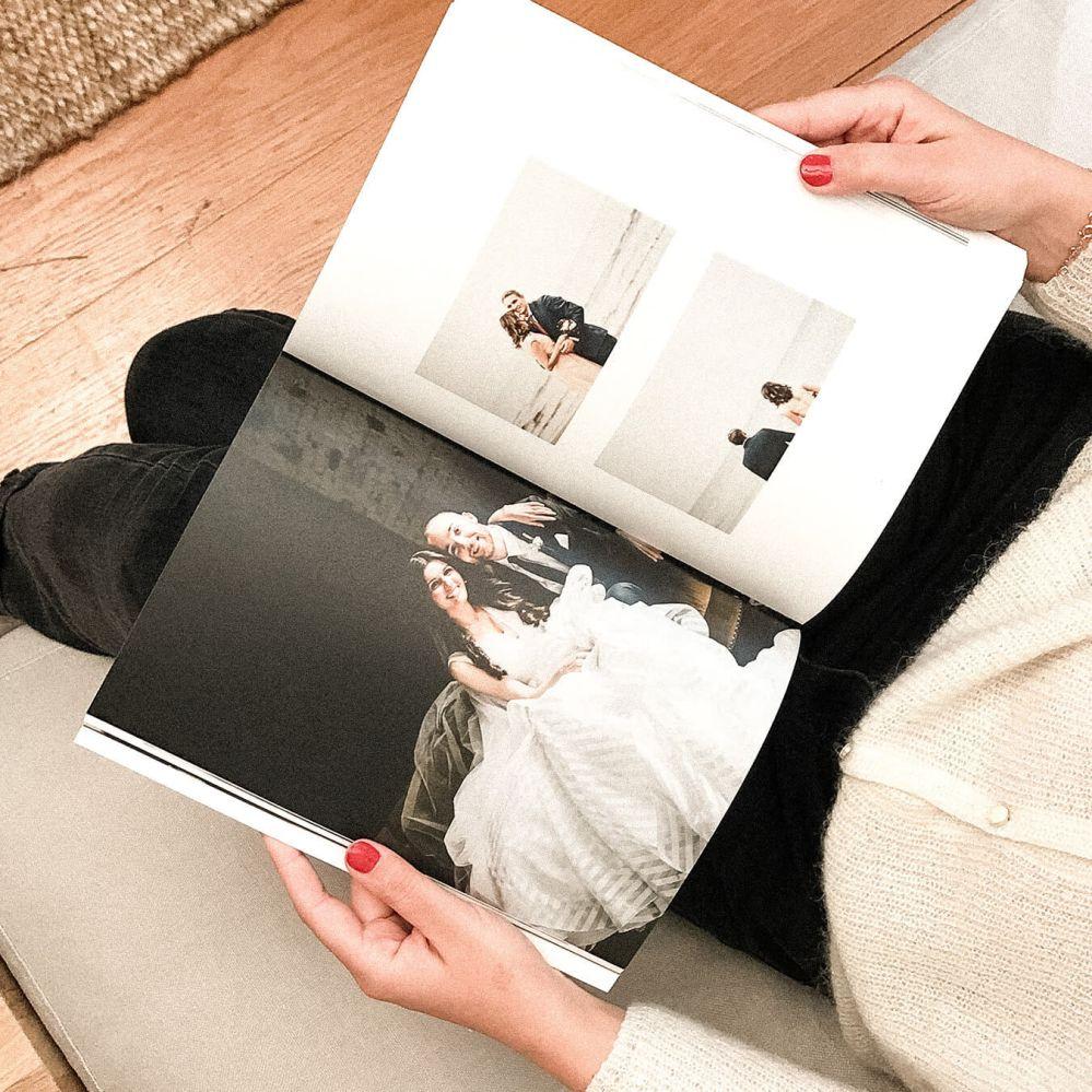 album-photo-revue-innocence-05-2165148.jpg