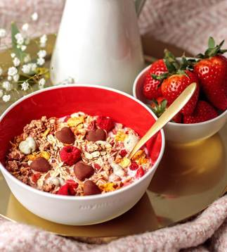 article4b-iloveyoumuesli.jpg.pagespeed.ce.9gC26-DSon